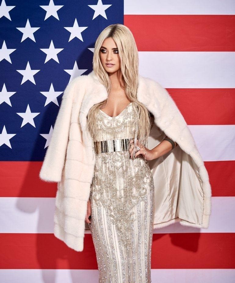 NIK3396 770x927 - Antonia - The American Dream