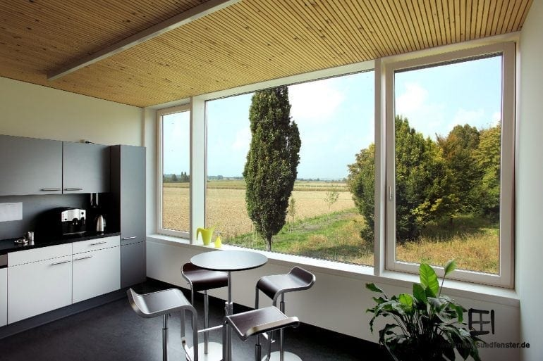 Referenzen 13 770x513 - Soral Technik - QUALITY DOORS & WINDOWS