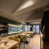 image1 170x170 - Restaurantul ATYPIC lansează și divizia de evenimente private