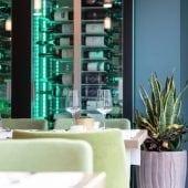image2 170x170 - Restaurantul ATYPIC lansează și divizia de evenimente private