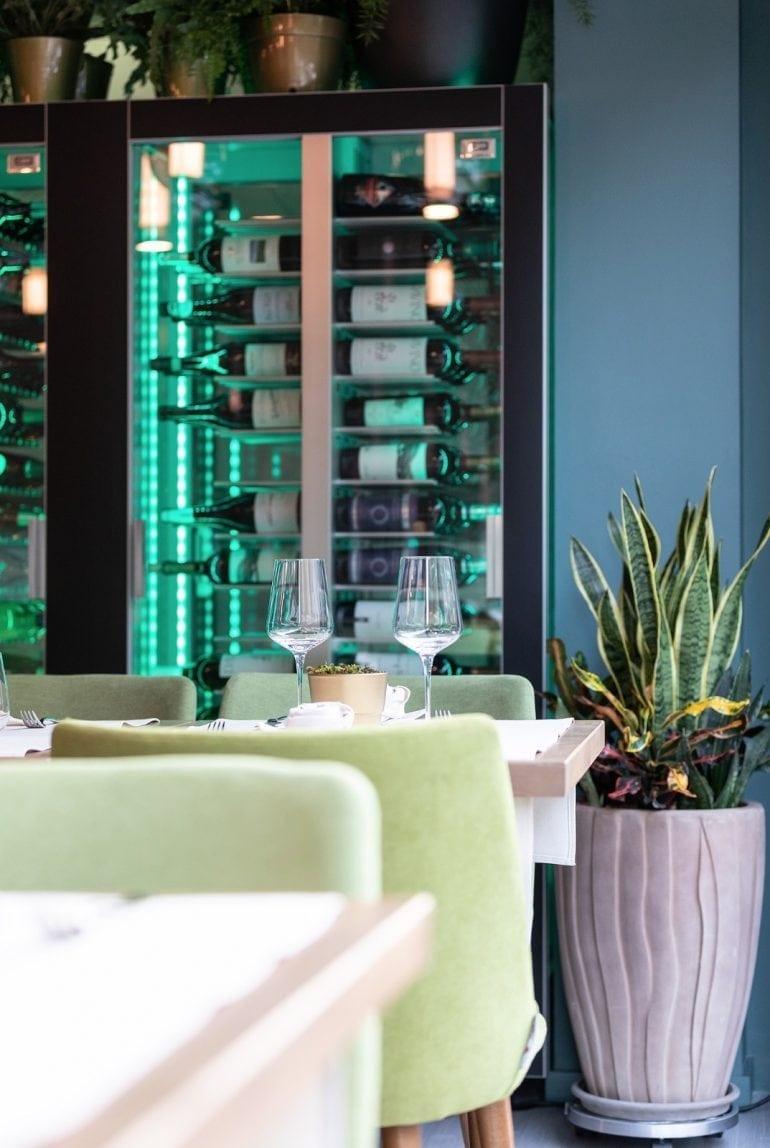 image2 770x1148 - Restaurantul ATYPIC lansează și divizia de evenimente private