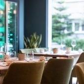 image5 170x170 - Restaurantul ATYPIC lansează și divizia de evenimente private