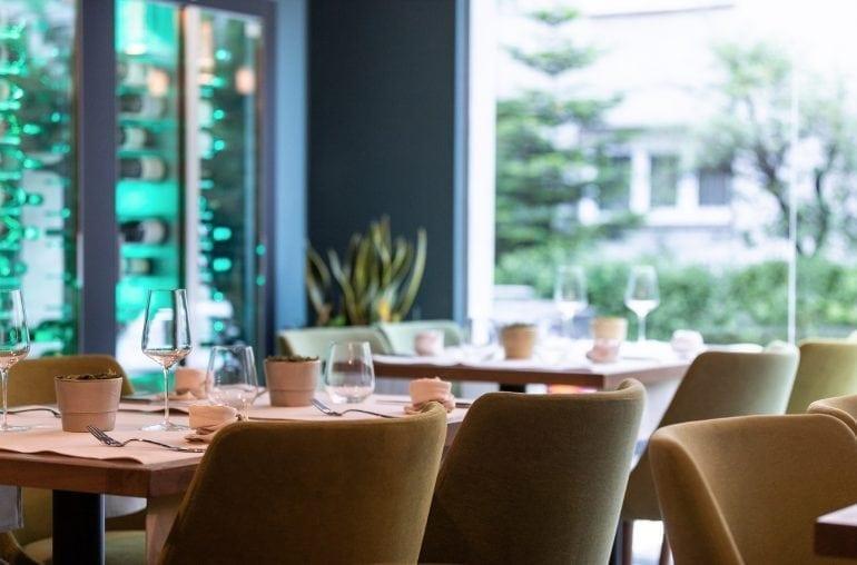 image5 770x508 - Restaurantul ATYPIC lansează și divizia de evenimente private