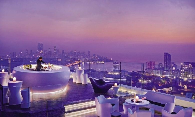 Cele mai spectaculoase rooftop-uri din lume