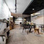 Eveniment Delta Studio weareluxury ambient living Gamadecor 170x170 - În premieră în România,Delta Studio expune cele mai noi colecții de mobilier italian și spaniol, lansate la Salone del Mobile Milano 2018