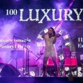 DSC07412 170x170 - LUXURY RICH & FAMOUS MAGAZINE 11 YEARS GALA – 100 ISSUES