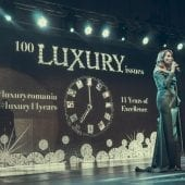 DSC07479 170x170 - LUXURY RICH & FAMOUS MAGAZINE 11 YEARS GALA – 100 ISSUES
