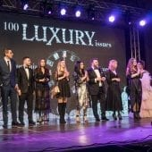 DSC07569 170x170 - LUXURY RICH & FAMOUS MAGAZINE 11 YEARS GALA – 100 ISSUES