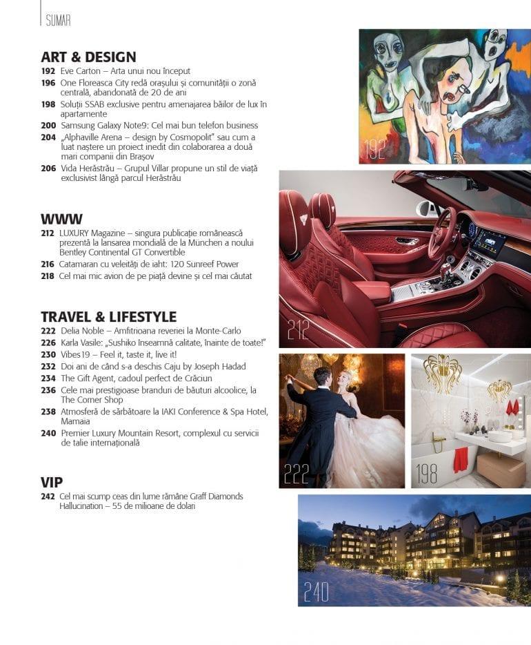 sumar2 770x934 - Luxury 101 - Amalia Anghel