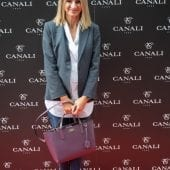 Alina Aliman A List 170x170 - Canali – Fall-Winter Collection 2018