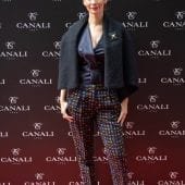 Andreea Berecleanu 1 170x170 - Canali – Fall-Winter Collection 2018