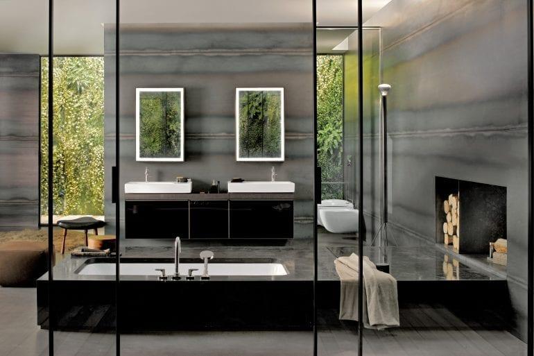 CIT M02 D01 770x513 - Perfecte în formă și funcție: Soluţii de ultimă generaţie pentru baie, de la Geberit