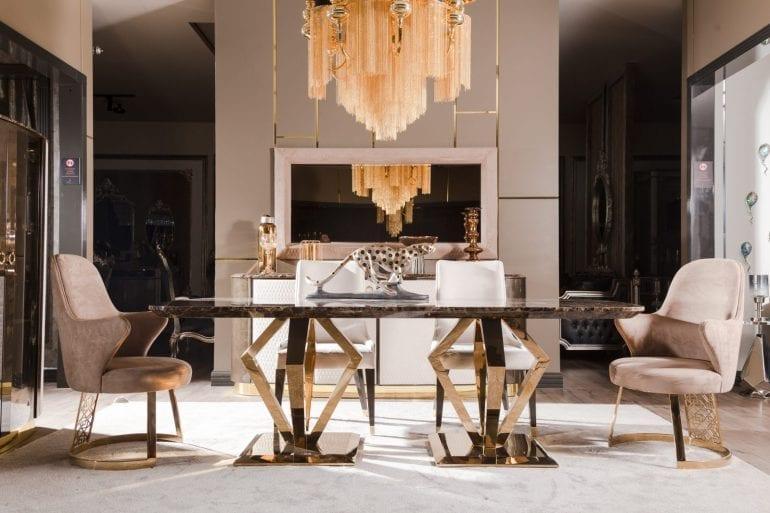 IMG 1864 770x513 - Tolga Oran, CEO TORO Design