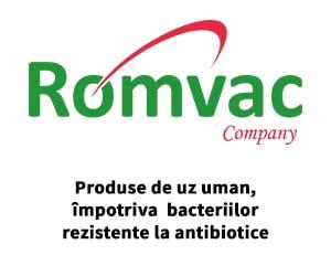 Romvac Company
