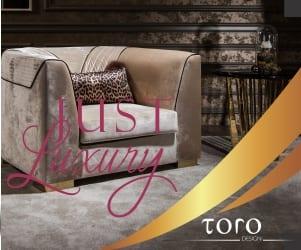 Toro Design