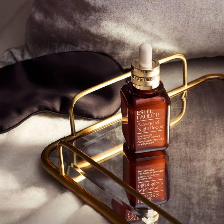 ANR1 770x770 - ADVANCED NIGHT REPAIR SYNCHRONIZED RECOVERY COMPLEX II by ESTÉE LAUDER - Trezește-te cu un aspect al pielii vizibil mai frumos, zi de zi!