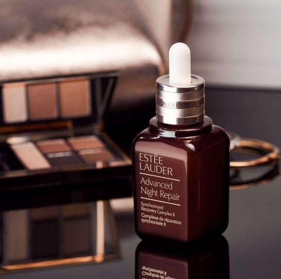 ADVANCED NIGHT REPAIR SYNCHRONIZED RECOVERY COMPLEX II by ESTÉE LAUDER – Trezește-te cu un aspect al pielii vizibil mai frumos, zi de zi!