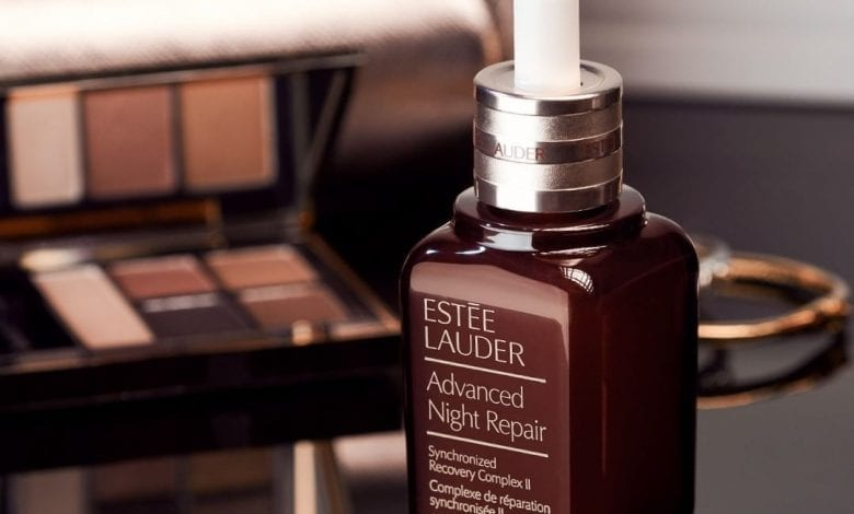 ADVANCED NIGHT REPAIR SYNCHRONIZED RECOVERY COMPLEX II by ESTÉE LAUDER