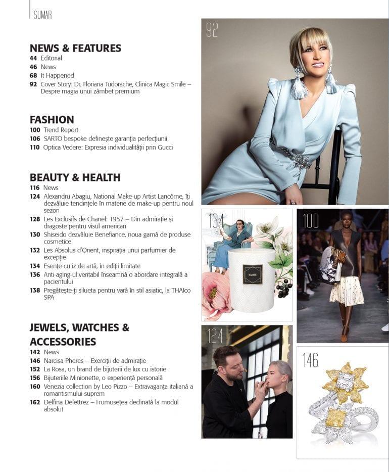 Sumar 770x934 - Luxury 103 - Dr. Floriana Tudorache