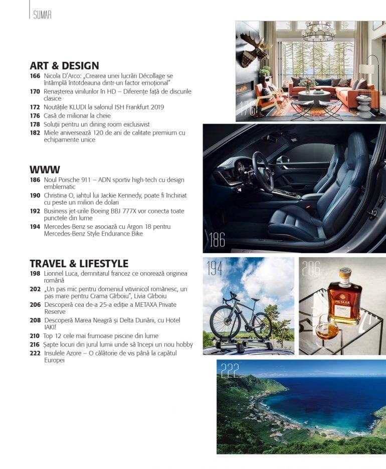 Sumar2 770x934 - Luxury 103 - Dr. Floriana Tudorache