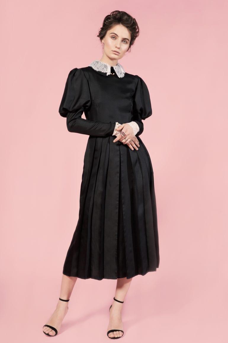 183A0449 12a 770x1155 - OMRA – conscious, sustainable, creative fashion design brand