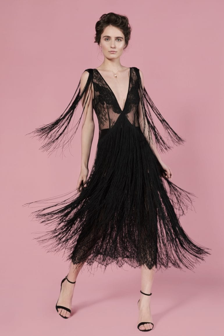 20 770x1155 - OMRA – conscious, sustainable, creative fashion design brand