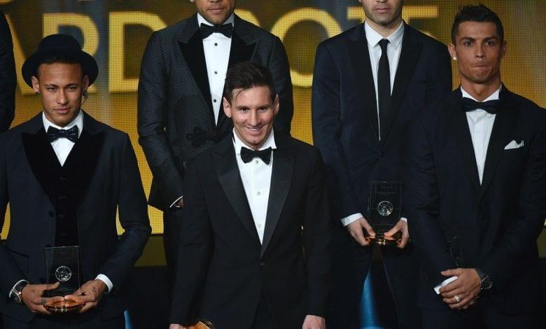 Cei mai valoroși jucători de la Cupa Mondială Rusia 2018