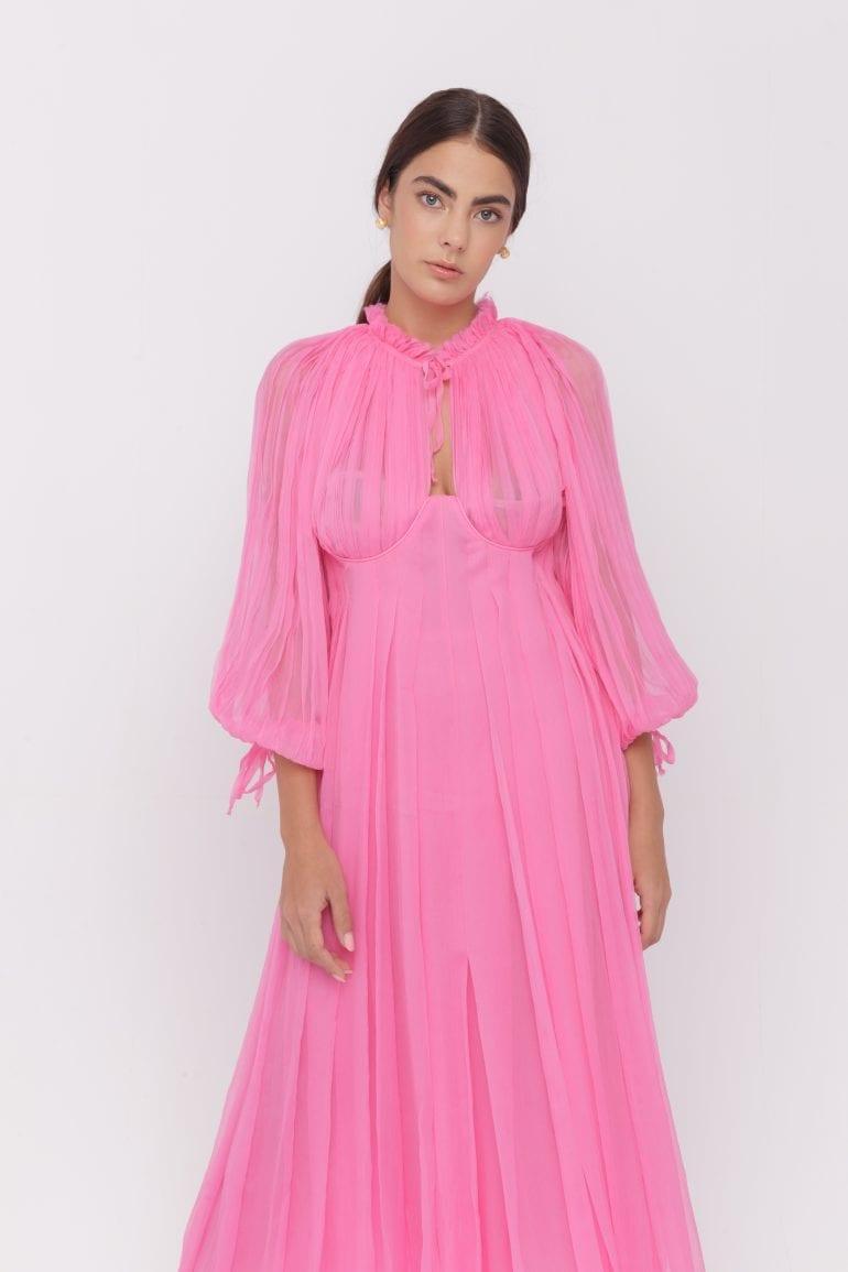 IMG 6036 770x1155 - OMRA – conscious, sustainable, creative fashion design brand