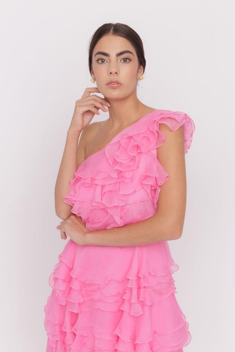 IMG 6070 770x1155 - OMRA – conscious, sustainable, creative fashion design brand