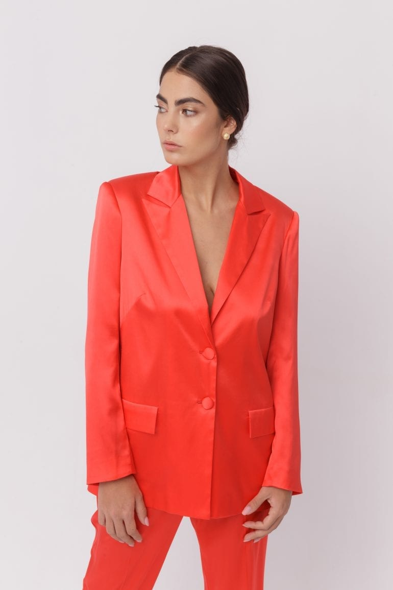 IMG 6350 770x1155 - OMRA – conscious, sustainable, creative fashion design brand