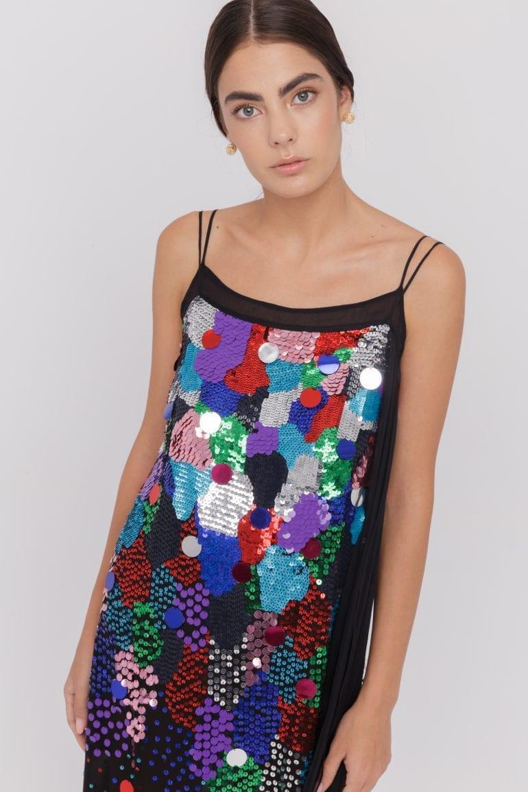 IMG 6492 770x1155 - OMRA – conscious, sustainable, creative fashion design brand
