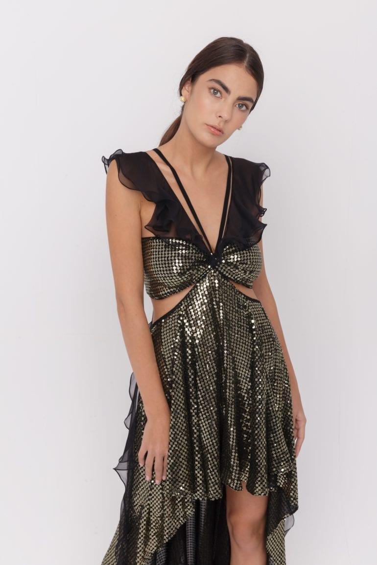 IMG 6516 770x1155 - OMRA – conscious, sustainable, creative fashion design brand
