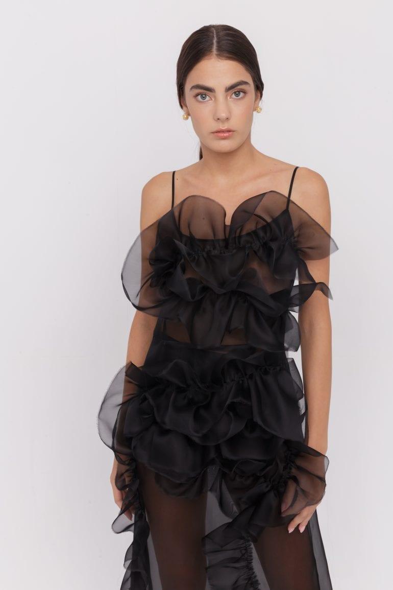 IMG 6569 770x1155 - OMRA – conscious, sustainable, creative fashion design brand
