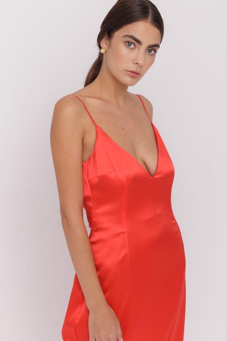 IMG 6713 770x1155 - OMRA – conscious, sustainable, creative fashion design brand