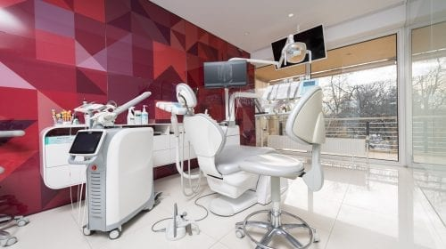 Clinica 3D Dental