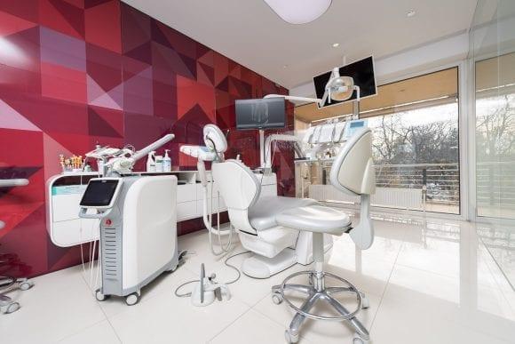 Clinica 3D Dental