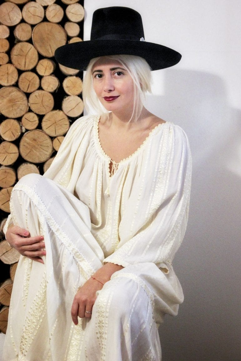 image2 770x1154 - OMRA – conscious, sustainable, creative fashion design brand