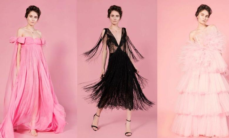 OMRA – conscious, sustainable, creative fashion design brand