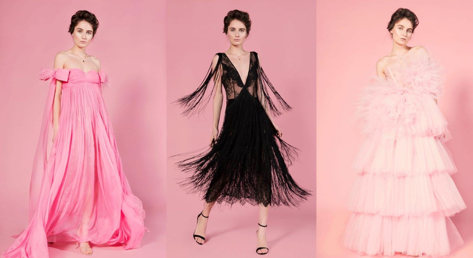 sp - OMRA – conscious, sustainable, creative fashion design brand