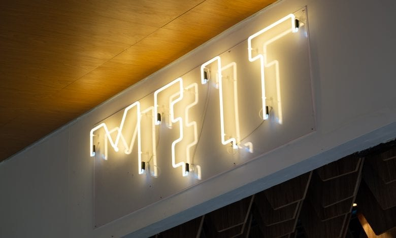 Băneasa Shopping City continuă seria de evenimente Băneasa Xclusive cu deschiderea noului restaurant Melt
