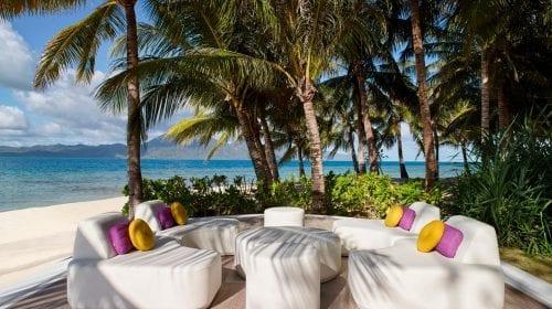 Banwa Private Island, cel mai scump resort din lume