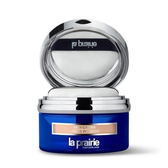Skin Caviar Loose Powder  by La Prairie