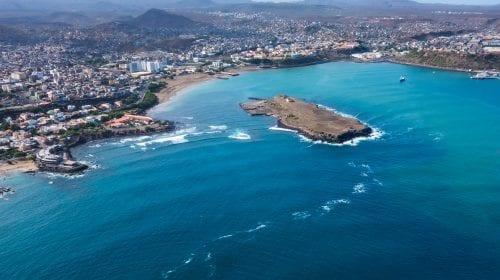 Cabo Verde: Un diamant neșlefuit, în largul Africii