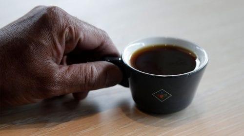 Cea mai scumpă cafea din lume, servită în San Francisco