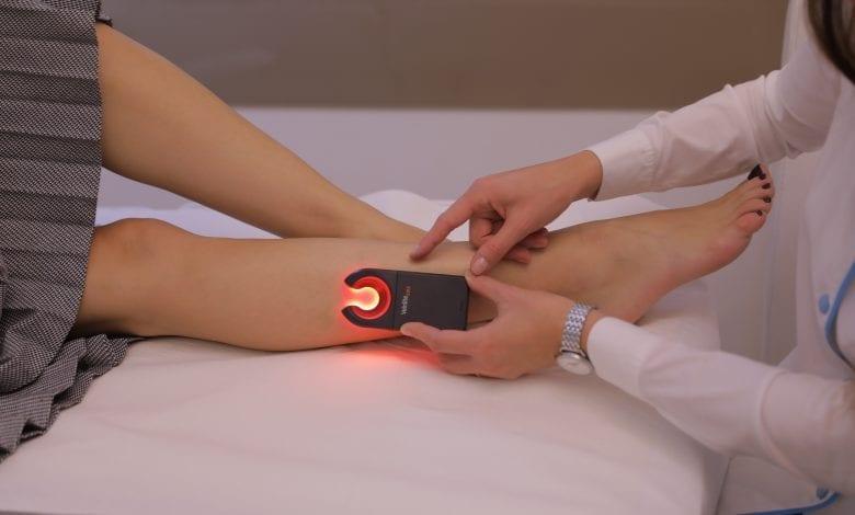 Tratamente laser folosite vara pentru a trata rozaceea, acneea sau pentru a epila tenul bronzat