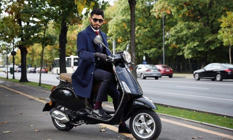 Ce înseamnă servicii premium în vestimentația masculină