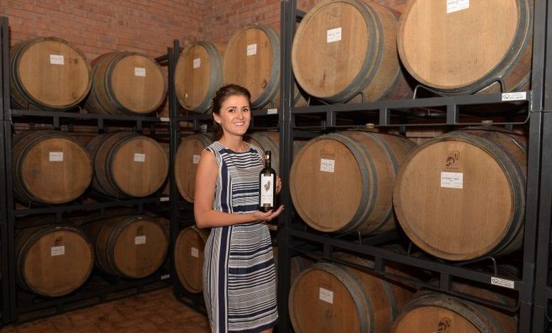 Crama Gîrboiu – Despre vin, numai de bine!