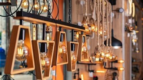 Noul showroom SOHO Design propune soluții pentru arhitecți și designeri