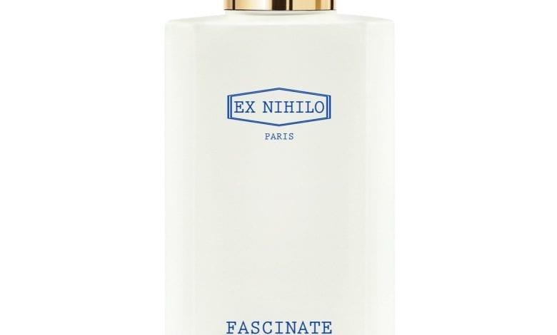 Noua gamă de parfumuri de păr Sublime Mists, perfectă pentru vară!