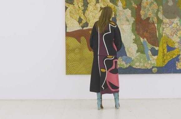 Marina Rinaldi are un nou designer invitat pentru următoarele două sezoane